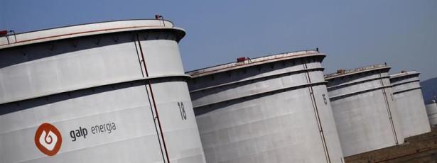 Galp garante que fornecimento nunca esteve em causa na Guiné-Bissau