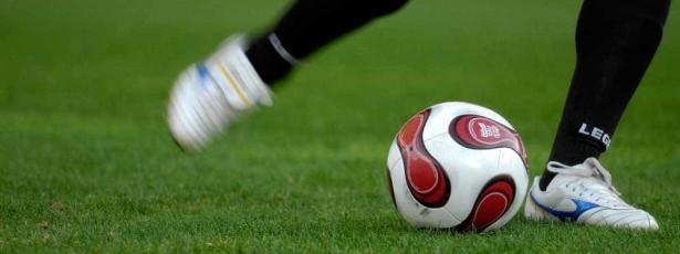Futebol brasileiro vai ter regras de 'fair-play' financeiro