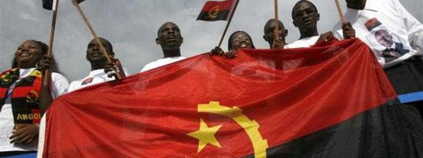 Missionário absolvido de crimes de tráfico de órgãos no Togo