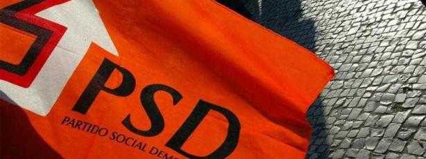 Saiba quem está a ajudar o PSD com o programa eleitoral