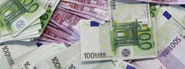 IVA desviado pode ter-nos feito perder 7 mil milhões de euros