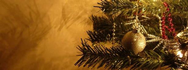 Este ano, o Pai Natal vai ser mais generoso