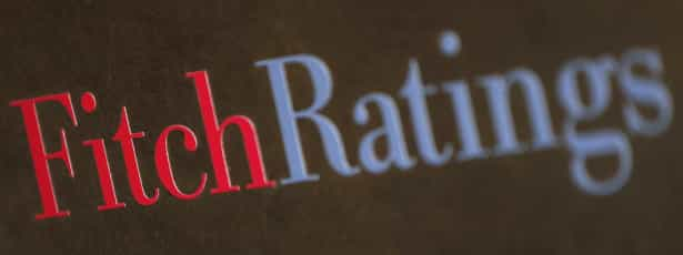 Fitch: Taxa sobre depósitos no Chipre abre precedentes perigos