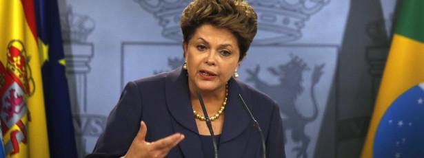 Brasil vai financiar 45 projectos em países lusófonos