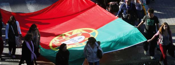 Economia portuguesa cresce 1,5%