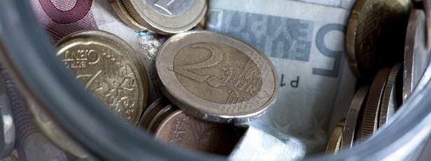 Atividades ilegais representam 630 milhões de euros