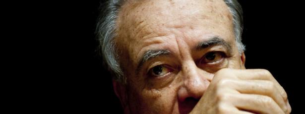 Carvalho da Silva mantém 'entreaberta' porta para Belém