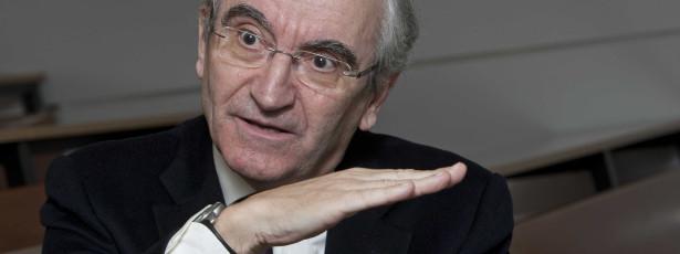 Taxa sobre depósitos no Chipre acende rastilho para fim do euro
