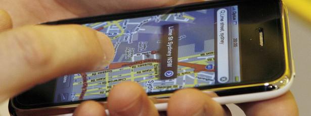 Loja da Apple está a oferecer aplicações gratuitas