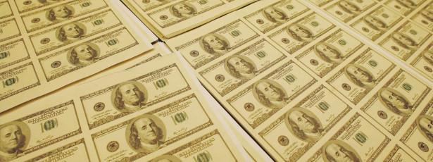 Governo contrata financiamento externo de 1.500 milhões de dólares