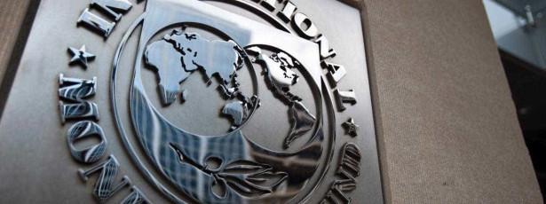FMI desembolsa 913 milhões de euros para apoiar Ucrânia