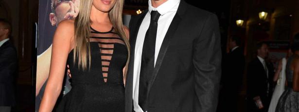 Reeva nunca teve sexo com Pistorius e queria deixá-lo