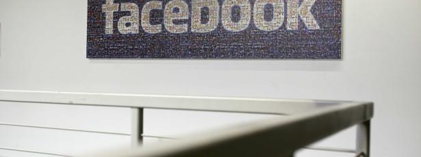 'Look Back' do Facebook assistido por 200 milhões em todo o mundo