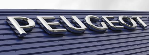 Bruxelas dá OK a resgate da Peugeot