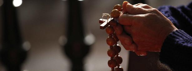 Padre gay pede a Papa que se adapte ao mundo contemporâneo