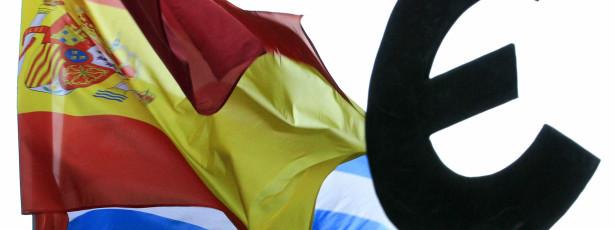 Economia espanhola cresce 0,5% no terceiro trimestre