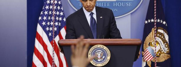 Obama diz que Nova Iorque está preparada para enfrentar Ébola