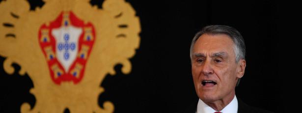 Partido Monárquico acusa Cavaco de mentir sobre história