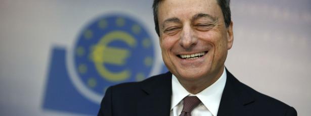 BCE não consegue, neste momento, comprar dívida grega