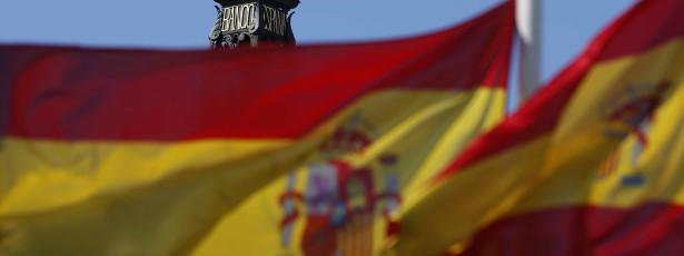 Cerca de 60 mil marcharam em Madrid contra o aborto