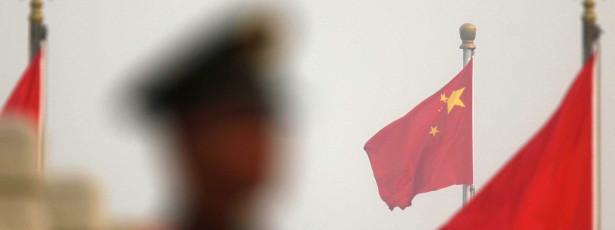 Antigo líder militar expulso do Partido Comunista devido a corrupção