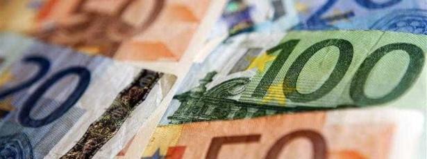 FMI aprova desembolso de 1,72 mil milões para Grécia