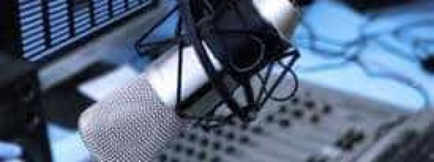 Rádio de Bissau retomou emissão após silêncio em apoio a comentador