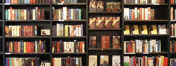 Diário de Paris de Aquilino Ribeiro regressa às livrarias