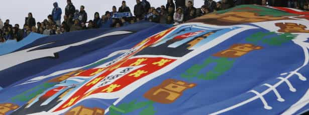 Atlético de Bilbau sorteia bilhetes para o Dragão