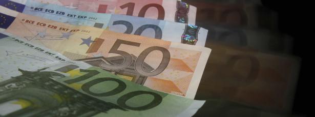 PCP vai propor reposição de diferença de 30% nos impostos pagos nas ilhas