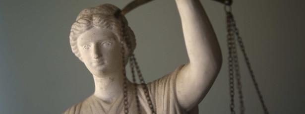 Jurista 'apanhado' a pedir 'luvas' de 100 mil euros