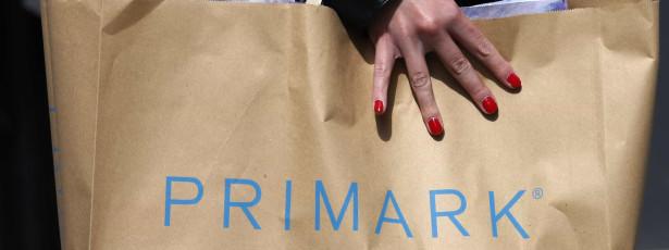 Primark diz que mensagens de ajuda em etiquetas são embuste