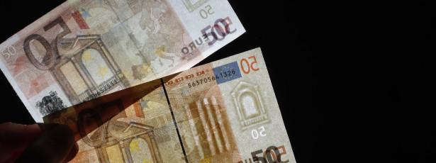 Sindicato quer aumento de 30 euros mensais para Transdev