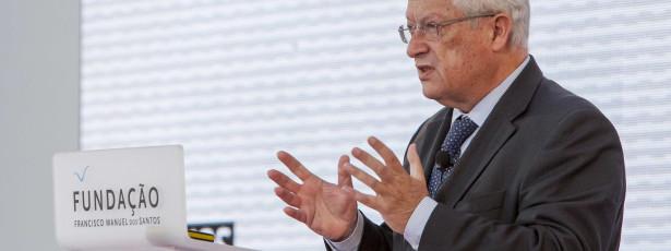 Integração de Portugal na UE salda-se num semifalhanço