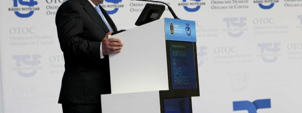 Acordo entre bancos e Joaquim Oliveira na calha
