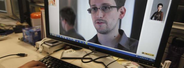 Informação de espionagem dos EUA não é nada de novo