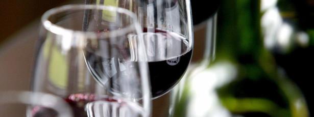 Exportação de vinhos portugueses para EUA cresce 14,4%