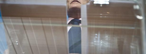 Paulo Portas prevê fim dos jornais em papel