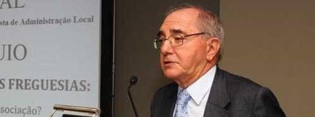 Governo português defende regresso ao diálogo no Iémen