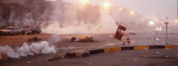 Irmandade Muçulmana pede à comunidade internacional para evitar massacres