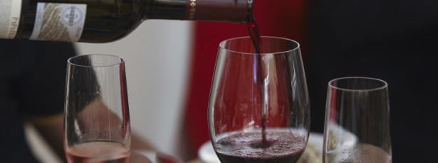 Qualidade do vinho português sustenta exportações