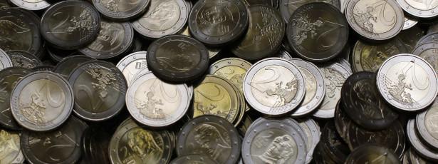 Se Portugal saísse do euro podia recuperar num ou dois anos