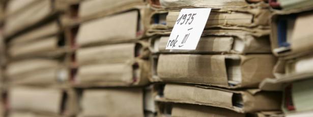 Finanças destroem documentos 'chave' sobre swaps no Estado