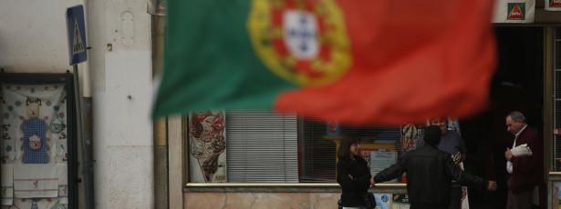 Portugal sem progressos no combate ao suborno em negócios