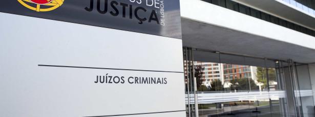 Ex-dirigente do Citius envolvido na rede de vistos gold