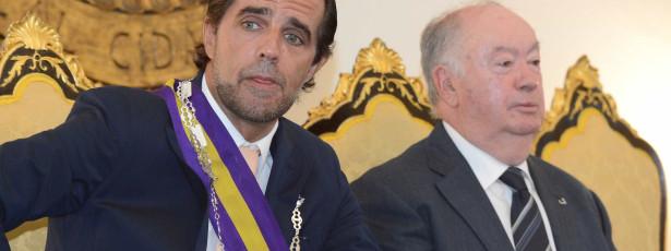 PSD perde maioria absoluta na Madeira