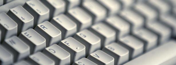 Coligação nacional quer travar falta de pofissionais nas TIC