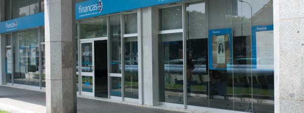 Fisco devolve imposto a homem que provou ter vendido carro