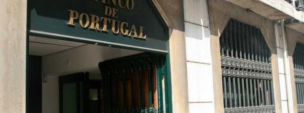 Banco de Portugal quer taxas máximas em todos os contratos de crédito