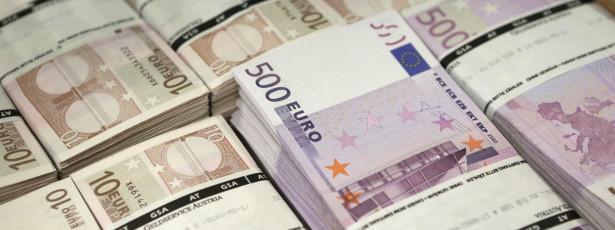 Fortuna dos três milionários portugueses mais ricos engorda 17%